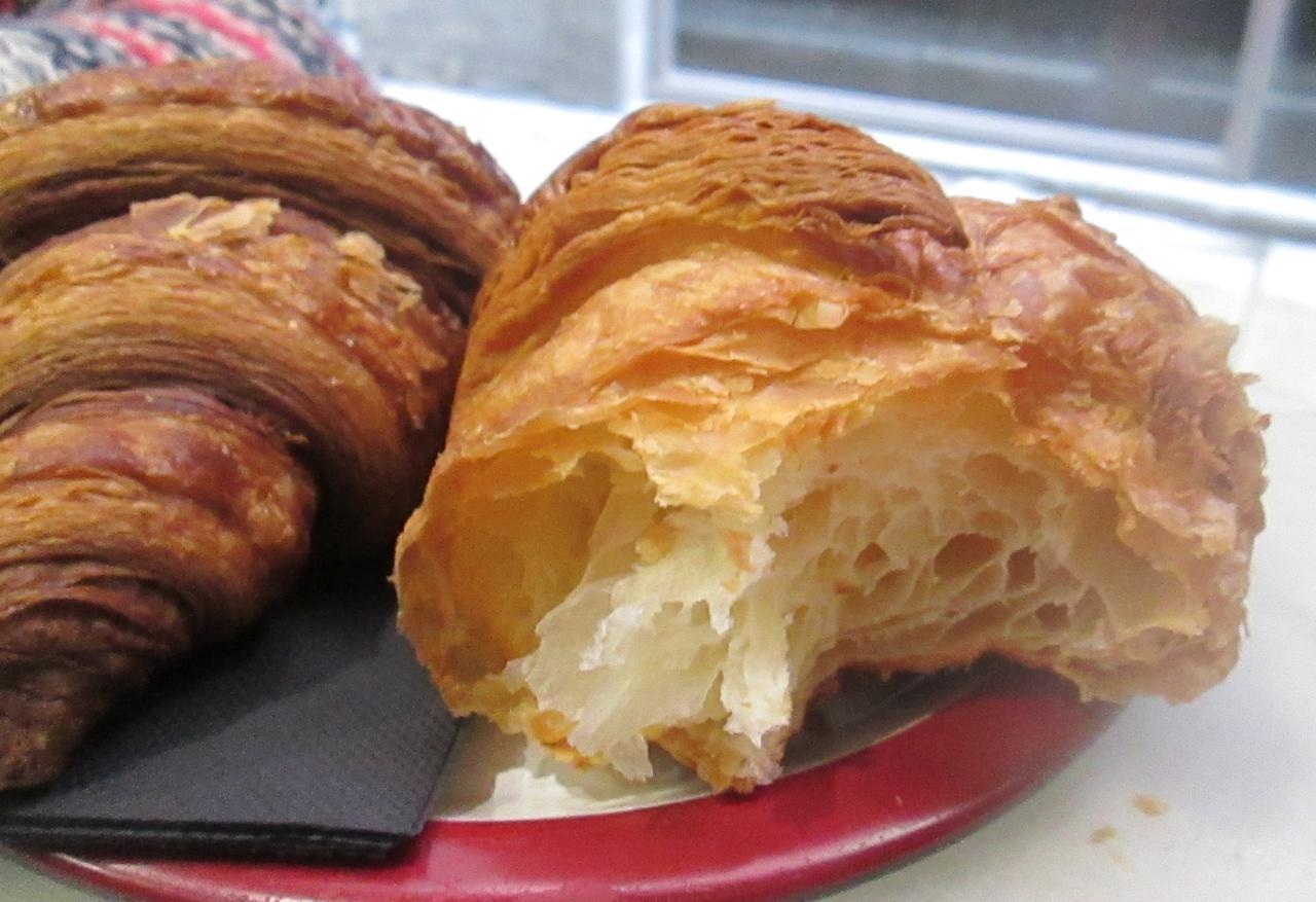 hofmann croissant