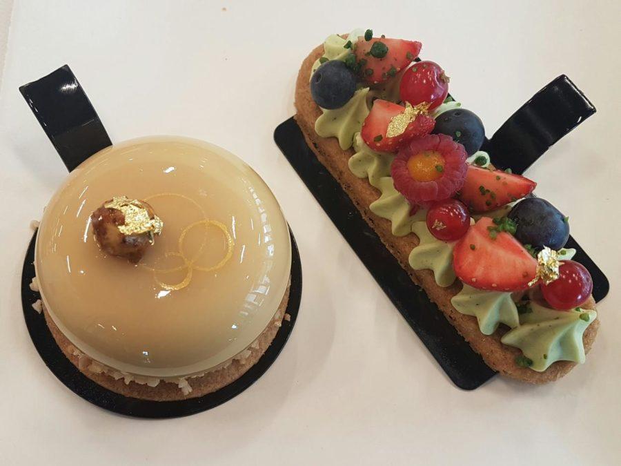 paryskie desery zdjecie glowne