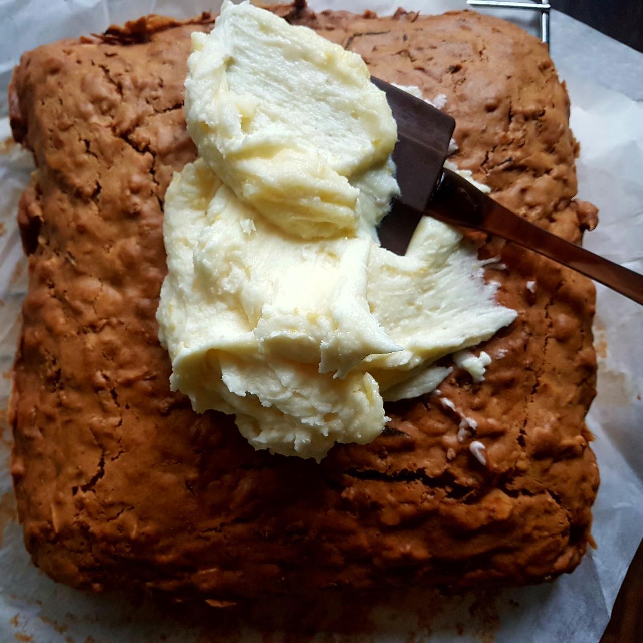 likier cytrynowy do ciasta
