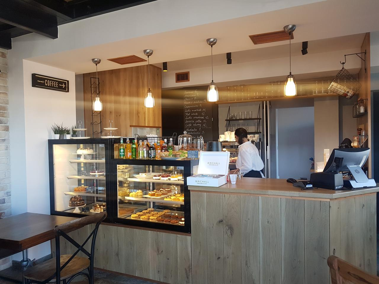 Eatstory Piaseczno