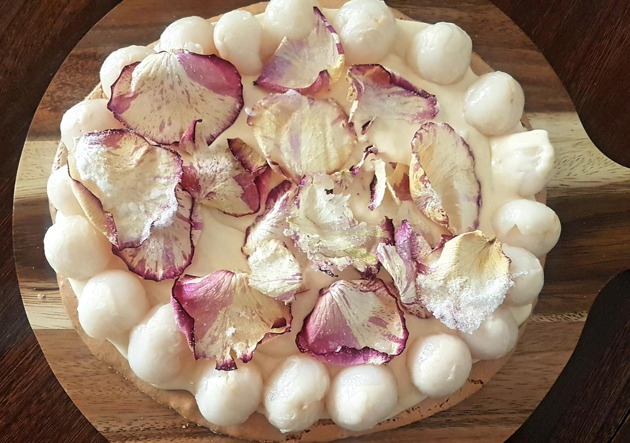 macaronada