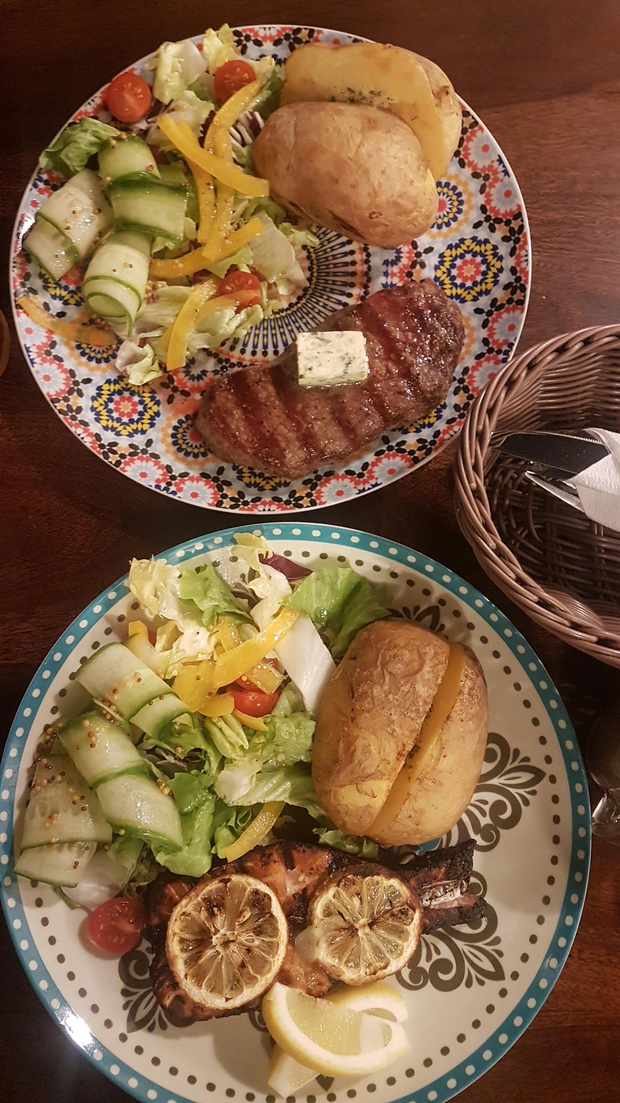 Eatstory Bistro i cukiernia Piaseczno