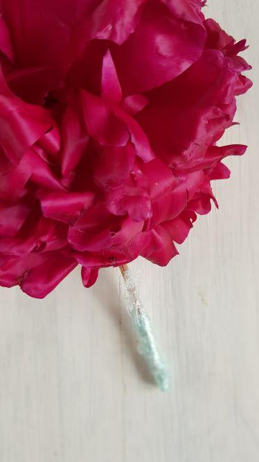 mocowanie kwiatow